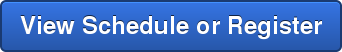 nierman-seminar-schedule