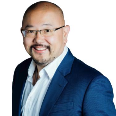 Jerry Hu, DDS