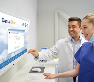 DentalWriter Software for Dental Sleep Medicine Medical Billing Offers High Level Support