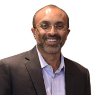 Mayoor Patel