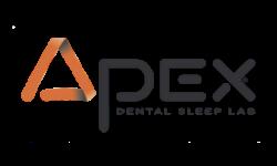 Apex Dental Sleep lab