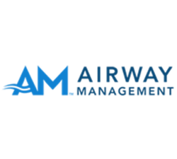 AMAirway