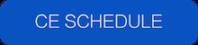 Medical Billing & Dental Sleep Medicine CE Schedule