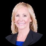 Rose Nierman President Nierman Practice Management