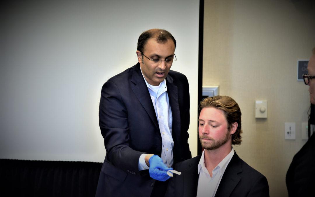Should I Add Dental Sleep Medicine To My Dental Practice?