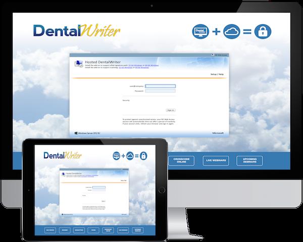 Dental Sleep Billing Software DentalWriter for Dental Sleep Medicine TMD and Oral Surgery