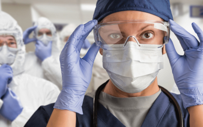Does Medical Insurance Reimburse PPE for Dental Offices?