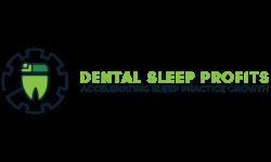 Dental Sleep Profits