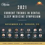 Dental Sleep Symposium