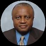 Dr. Offiong Aqua