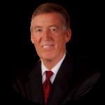 Dr. Terry Bennett