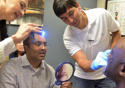 Hands-On DSM with Dr. Mayoor Patel