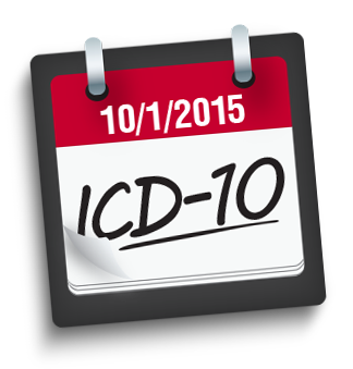ICD-10 Transition Made Easy When Billing Medical Insurance in Dentistry