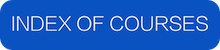 TMD, Medical Billing, & Dental Sleep Medicine CE Courses