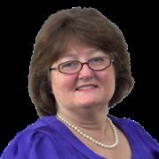 Janice Franchak