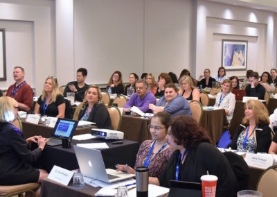 2019 Dental CE Courses for Sleep Apnea, TMD & Medical Billing and Cross Coding by Nierman Practice Management