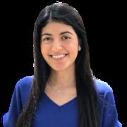 Milena Soriano