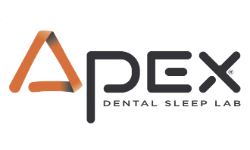 Nierman PM Sponsor- APEX dental