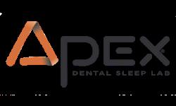 Nierman PM Sponsor- APEX dental