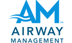 Nierman PM Sponsor- Airway Management