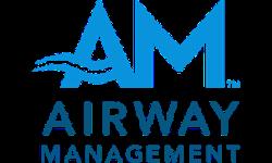 Nierman PM Sponsor- Airway Management
