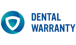Nierman PM Sponsor- Dental Warranty