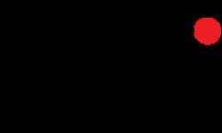 Nierman PM Sponsor- Fotona