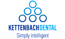 Nierman PM Sponsor- Kettenbach Dental