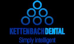 Nierman PM Sponsor- Kettenbach Dental