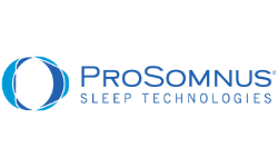 Nierman PM Sponsor- ProSomnus