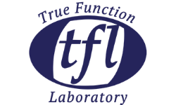 Nierman PM Sponsor- True Function Lab
