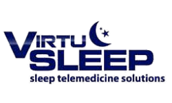 Nierman PM Sponsor- VirtuSLEEP