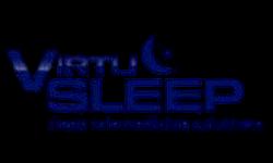 Nierman PM Sponsor- VirtuSLEEP