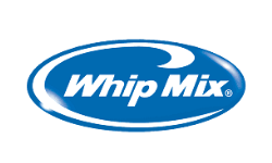 Nierman PM Sponsor- Whip Mix