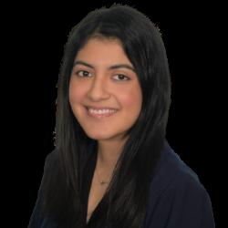 Nierman PM Team- Milena Soriano
