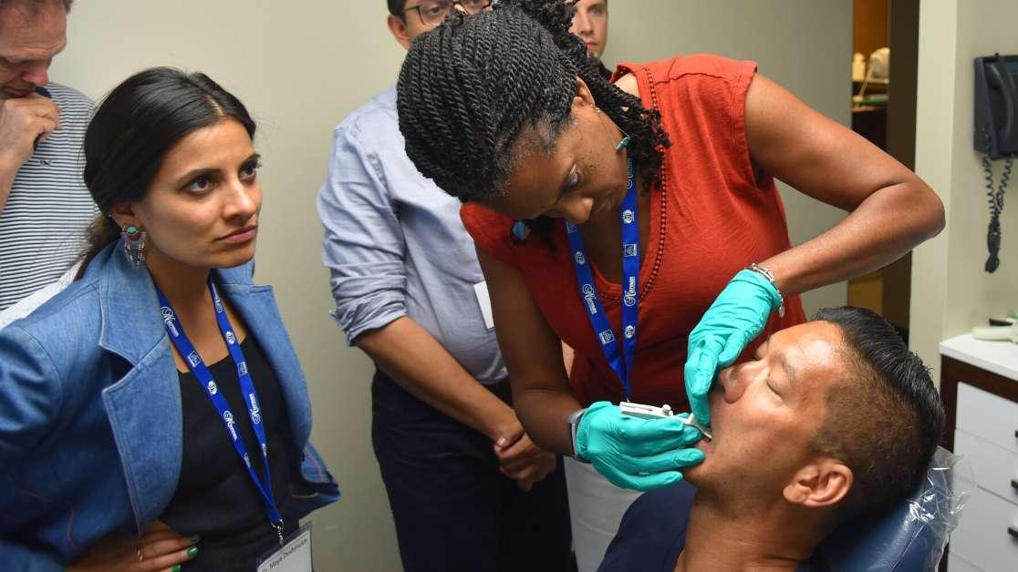 NiermanPM Dental Sleep Medicine Virtual Course