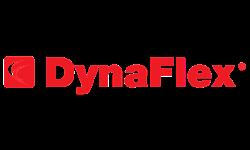NiermanPM Sponsor Dynaflex