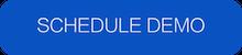 Schedule a Demo with DentalWriter Software for Dental Sleep Medicine Billing