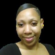 Shanique Williams
