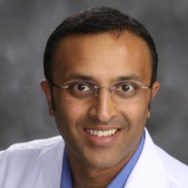 Dr. Mayoor Patel tmd craniofacial pain dental sleep medicine symposium scope institute 2017