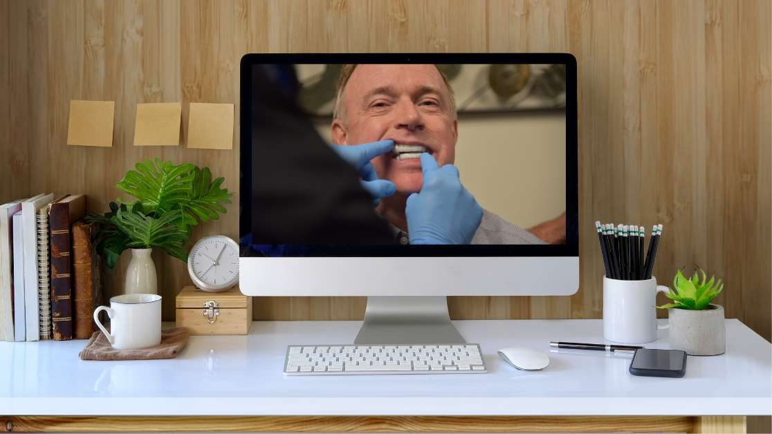 Dental Sleep Medicine Virtual Course