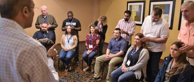 Virtual Seminar TMJ for the Dental Sleep Medicine Practice