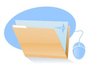 Medical Billing for Oral Cancer Screening Requires Documentation