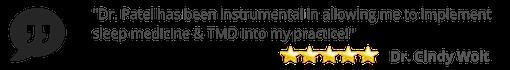 TMJ Courses