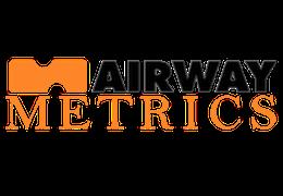 Airway Metrics