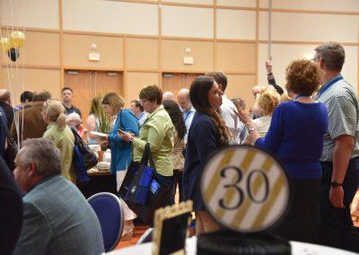 Nierman Practice Management's 30th Anniversary