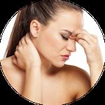 Craniofacial Pain & TMD Seminars & CE Courses