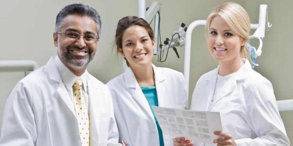 dentists-happy-with-dentalwriter