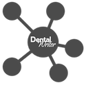 DentalWriter Software for Dental Sleep Medicine Bridges to Other Dental Softwares Including Dentrix, Eaglesoft, OpenDental, and More