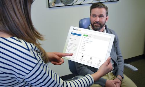 DentalWriter Dental Sleep Medicine Software & Medical Billing for Dentists